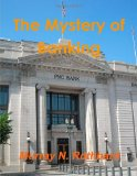 Book Cover The Mystery Of Banking