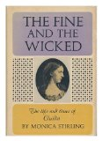 Book Cover The Fine and the Wicked: The Life and Times of Ouida