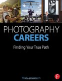 Book Cover Photography Careers: Finding Your True Path
