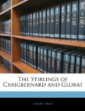 Book Cover The Stirlings of Craigbernard and Glorat