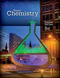 Book Cover Basic Chemistry
