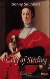Book Cover The Lady of Stirling