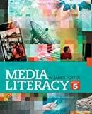 Book Cover Media Literacy