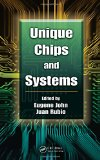 Book Cover Unique Chips and Systems (Computer Engineering Series)