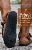 Book Cover A Pebble In His Shoe: The Diary Of A Straight Spouse