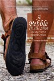 Book Cover A Pebble In His Shoe