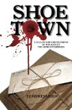 Book Cover Shoe Town