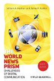 Book Cover The World News Prism: Challenges of Digital Communication