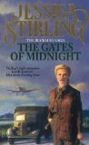 Book Cover The Beckman Saga - The Gates of Midnight by Jessica Stirling
