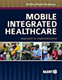 Book Cover Mobile Integrated Healthcare: Approach To Implementation
