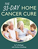 Book Cover The 31-Day Home Cancer Cure