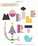 Book Cover Mobile Art: Papers, Designs, and Instructions for Making Twenty Stunning Mobiles