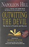 Book Cover Outwitting the Devil: The Secret to Freedom and Success