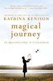 Book Cover Magical Journey: An Apprenticeship in Contentment