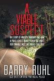 Book Cover A Viable Suspect