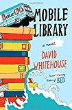 Book Cover Mobile Library: A Novel