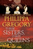 Book Cover Three Sisters, Three Queens