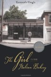 Book Cover The Girl in the Italian Bakery