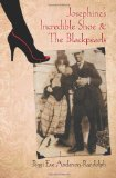 Book Cover Josephine's Incredible Shoe and the Blackpearls (Volume 1)
