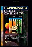 Book Cover Fennema's Food Chemistry, Fifth Edition