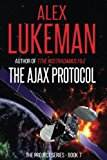 Book Cover The Ajax Protocol (The Project) (Volume 7)