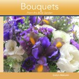 Book Cover Bouquets from the Bulb Garden
