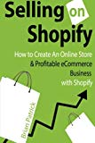 Book Cover Selling on Shopify: How to Create an Online Store & Profitable eCommerce Busines