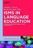 Book Cover Isms in Language Education: Oppression, Intersectionality and Emancipation (Language and Social Life)