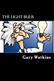 Book Cover The Light Bulb