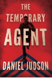 Book Cover The Temporary Agent