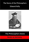 Book Cover The Stone of the Philosophers: The Philosophers Stone