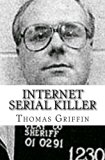 Book Cover Internet Serial Killer