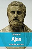 Book Cover Ajax (French Edition)