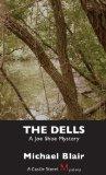 Book Cover The Dells: A Joe Shoe Mystery
