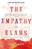 Book Cover The Empathy Exams: Essays