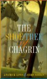 Book Cover Shoe Tree of Chagrin