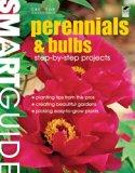 Book Cover Smart Guide: Perennials & Bulbs (Smart Guide (Creative Homeowner))