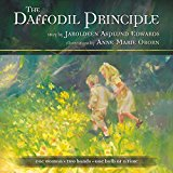 Book Cover Daffodil Principle: One Woman, Two Hands, One Bulb at a Time