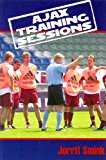 Book Cover Ajax Training Sessions