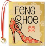 Book Cover Feng Shoe (Charming Petites)