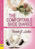 Book Cover The Comfortable Shoe Diaries