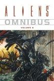 Book Cover Aliens Omnibus Volume 6 (v. 6)