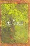 Book Cover The Red Shoe