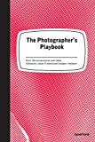 Book Cover The Photographer's Playbook: 307 Assignments and Ideas