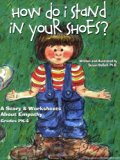 Book Cover How Do I Stand in Your Shoes?