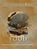 Book Cover Food