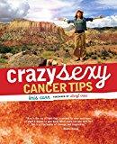 Book Cover Crazy Sexy Cancer Tips