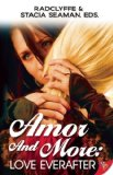 Book Cover Amor and More: Love Everafter