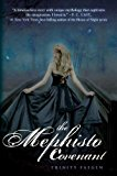 Book Cover The Mephisto Covenant: The Redemption of Ajax