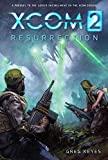 Book Cover XCOM 2: Resurrection